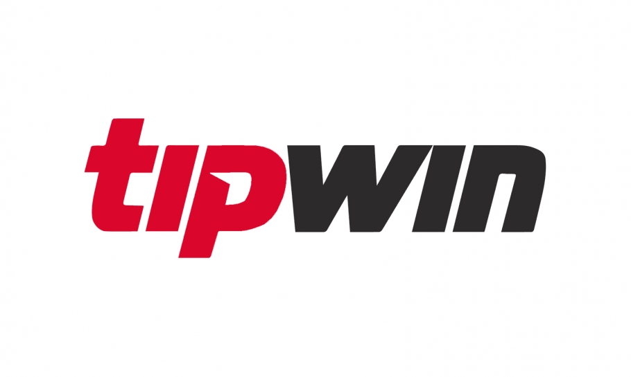 M Tipwin