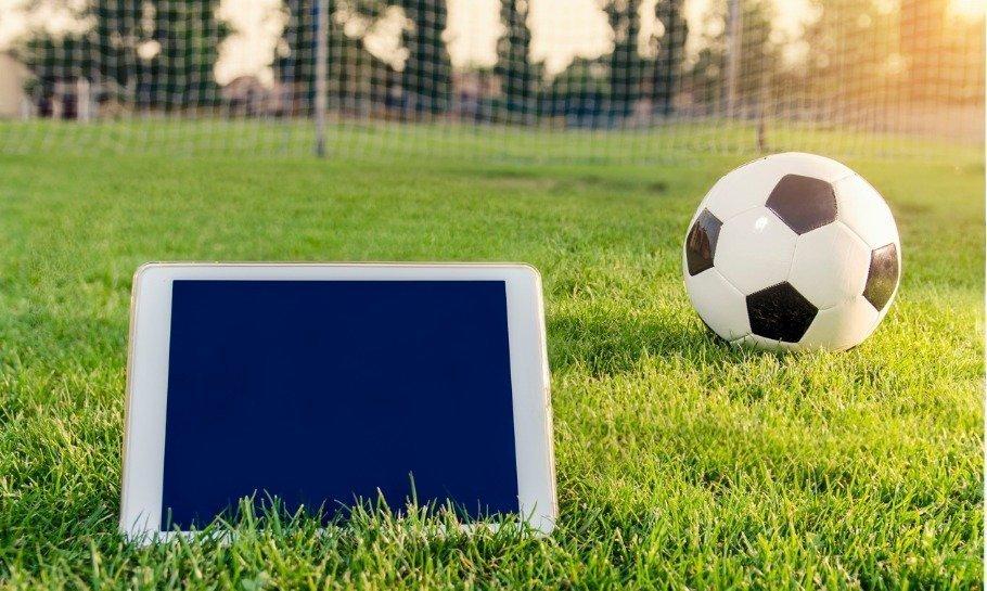 se live fodbold på stream