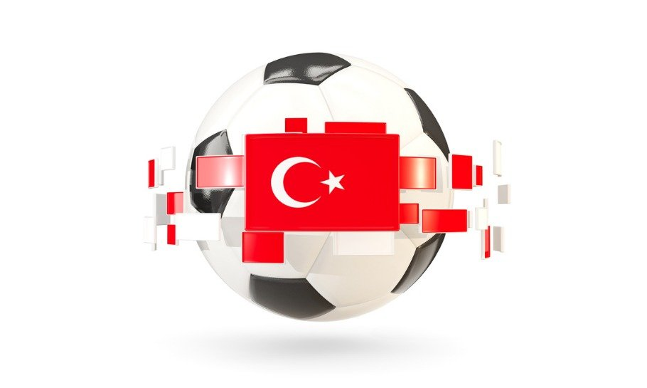 Stream Tyrkiets bedste liga