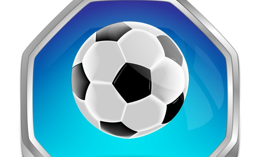 Fodbold skal streames live