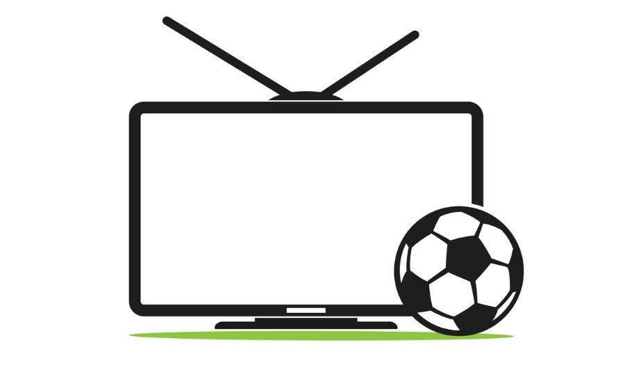 FA cup live stream
