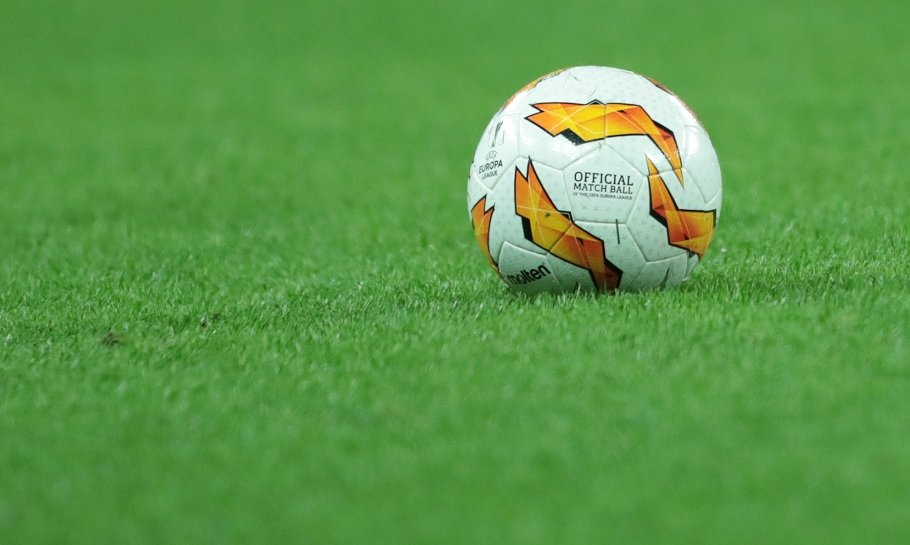 europa league fodbold