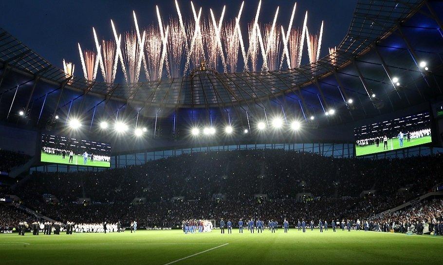 Odds på Tottenham – Chelsea: Odds Tips & Spilforslag