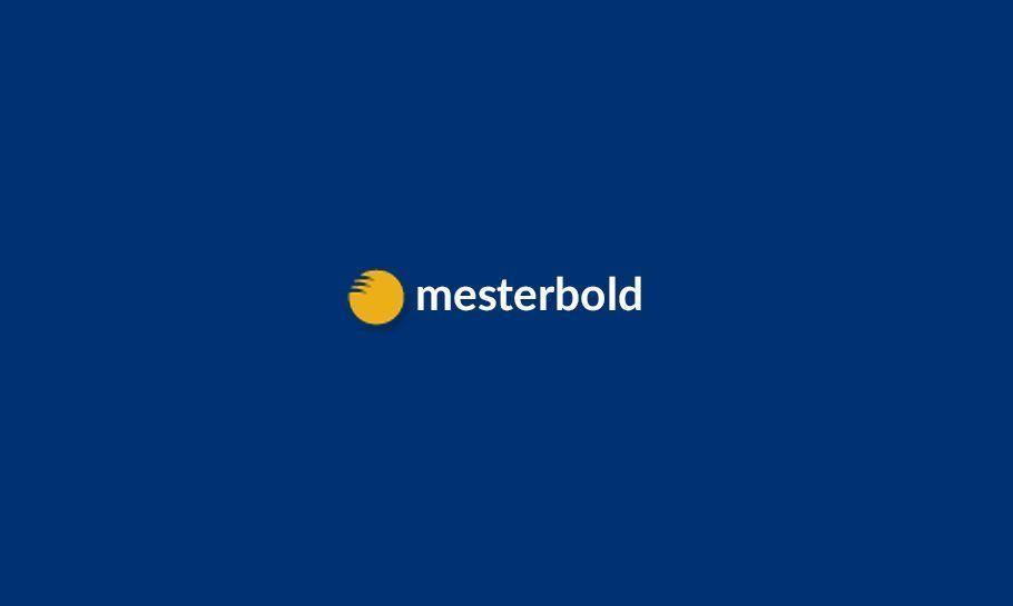 Odds Bonus Uden Indbetaling | Gratis Freebets i Danmark