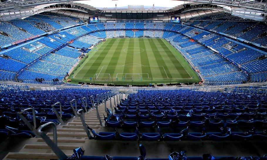 manchester citys hjemmebane etihad stadium