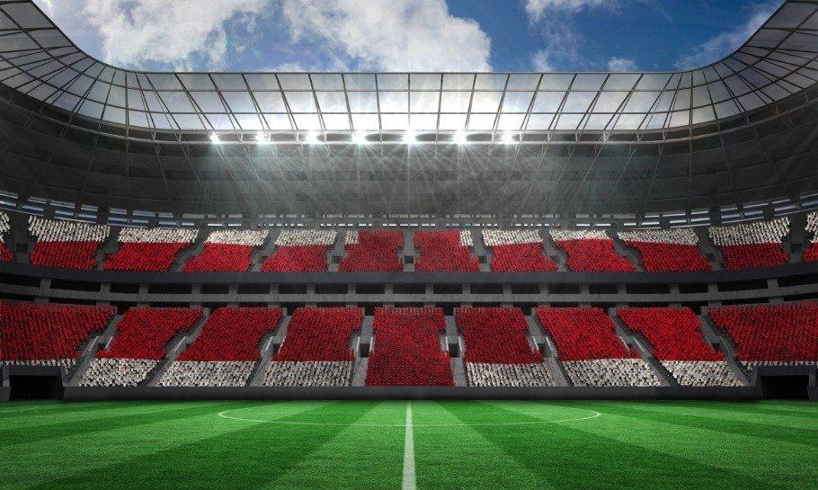 premier league fodbold