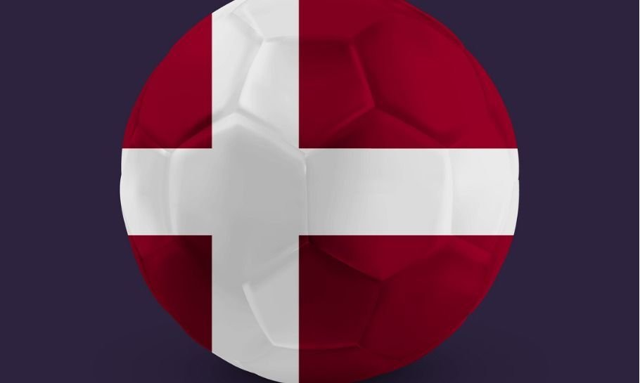 Danmark - Tjekkiet opptakt tips stream