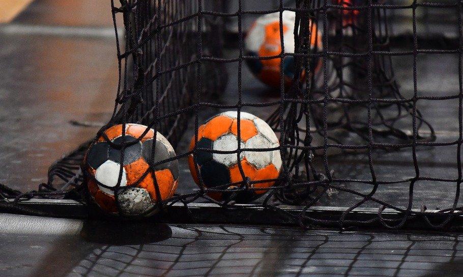 håndbold ol 2021
