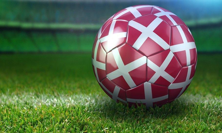 odds på dansk fodbold