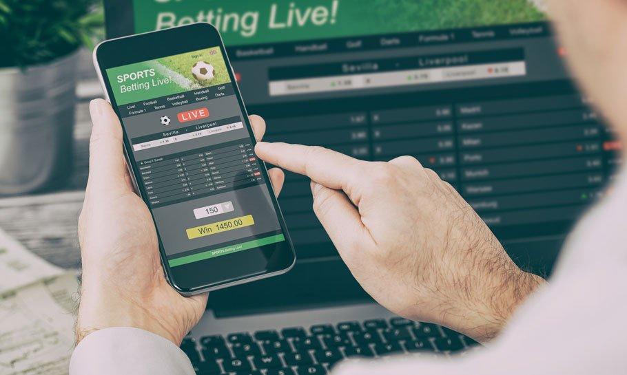 Nye betting sider og bookmakere i Danmark 2021