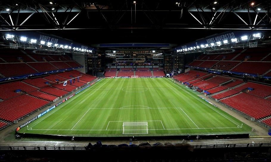 Se FCK – FC Midtjylland | Live Stream | TV | Odds Tip | Gratis