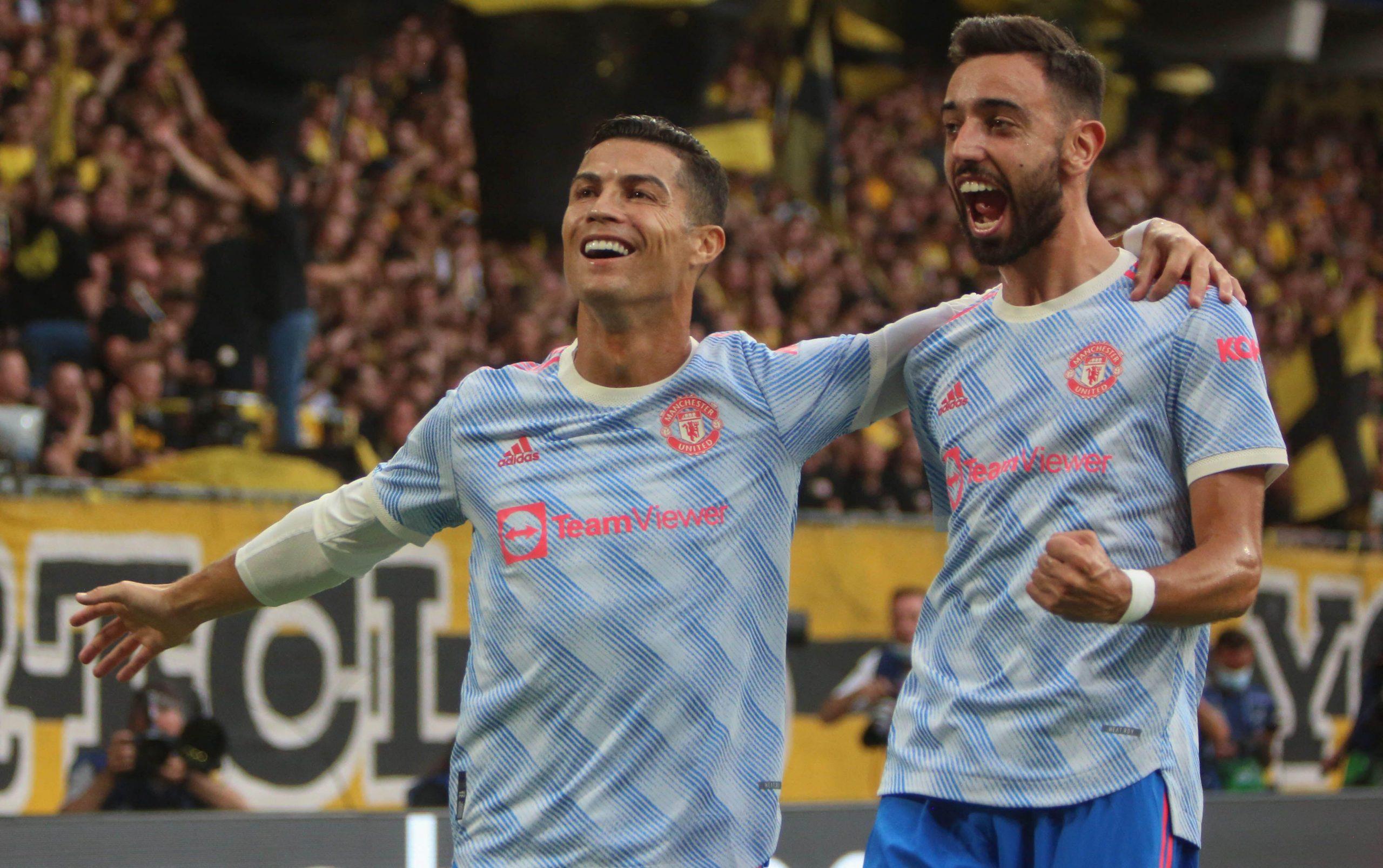 Leicester v Manchester United: Gratis Odds Betting Tips