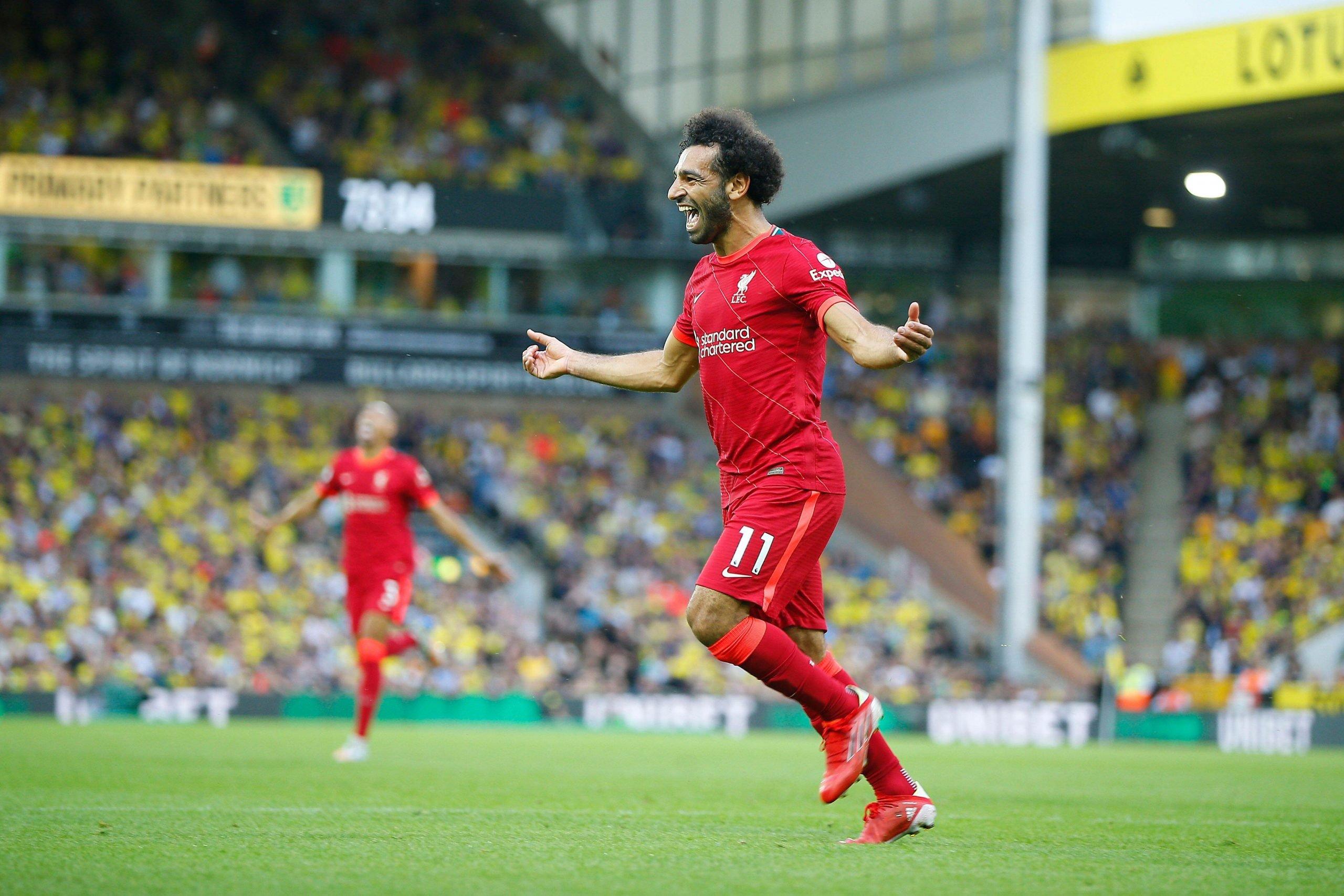 Odds på Atletico Madrid – Liverpool: Gratis Tips & Spilforslag