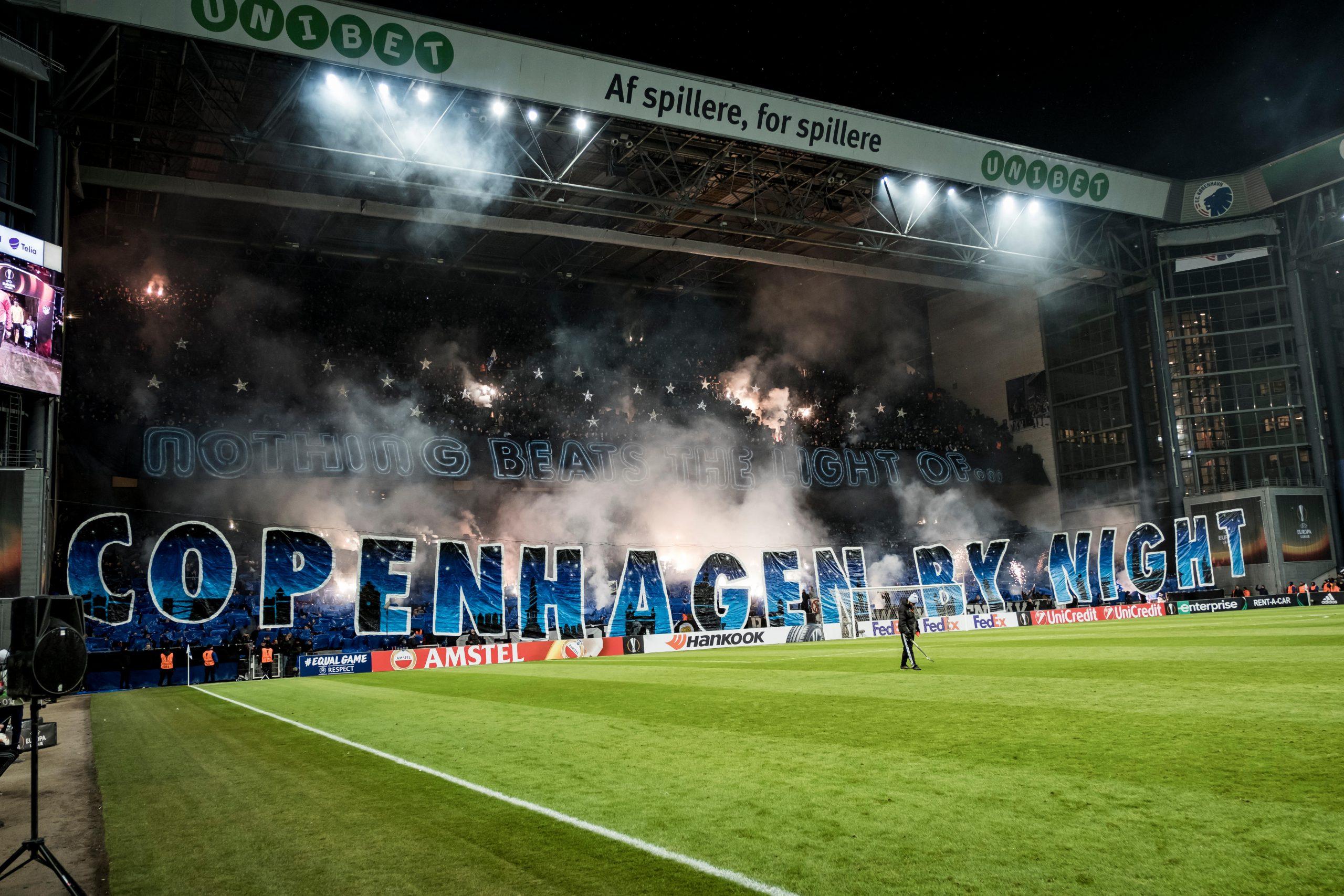 Odds på FCK – PAOK: Gratis Odds Tips & Spilforslag [21/10]
